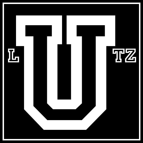 Lutz U