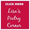 Lisa's Poetry Corner