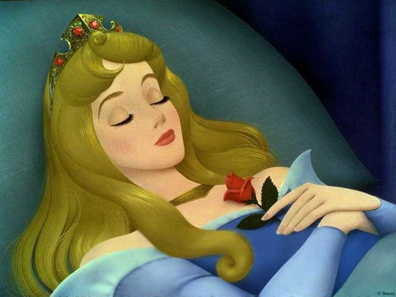 Sleep Studies image